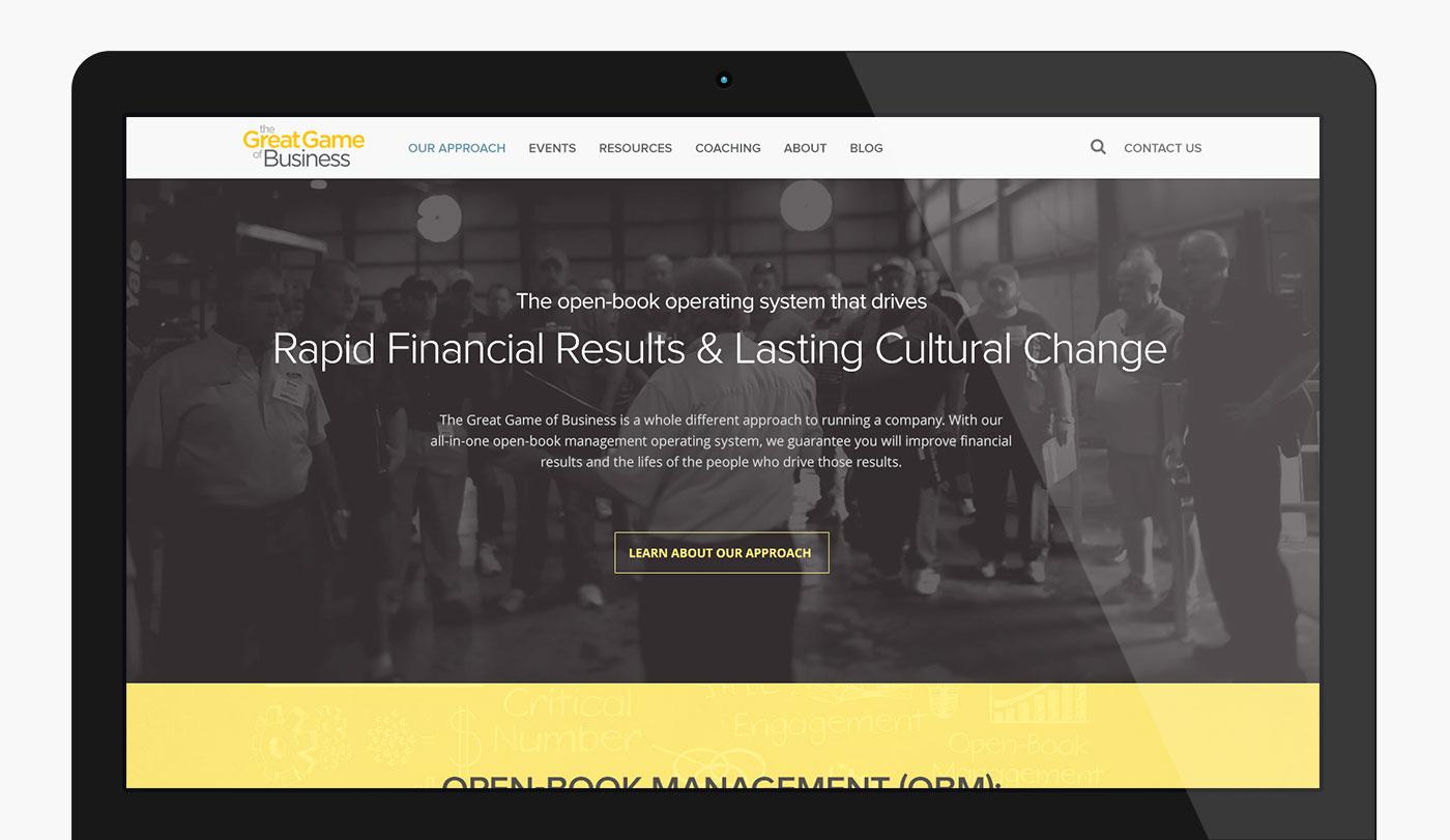 GGOB-homepage-design
