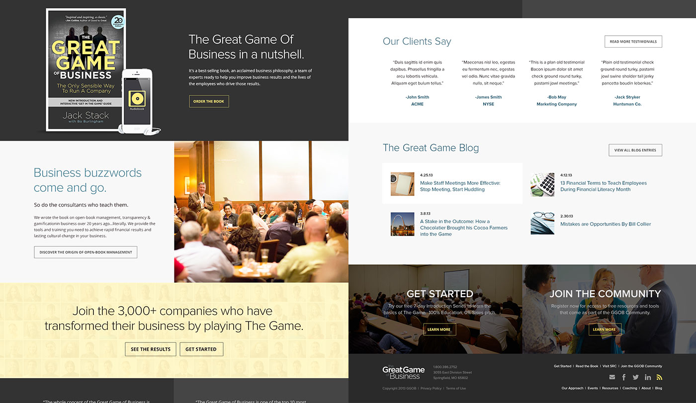 GGOB-website-2