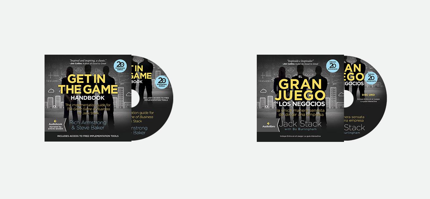 ggob-audiobook
