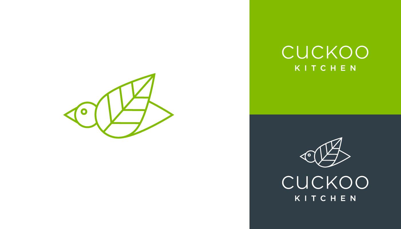 2-Logo-Types