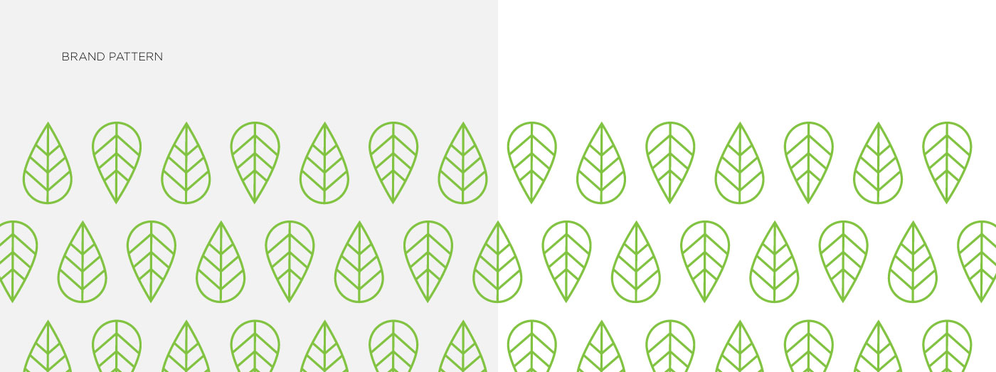 4_Pattern