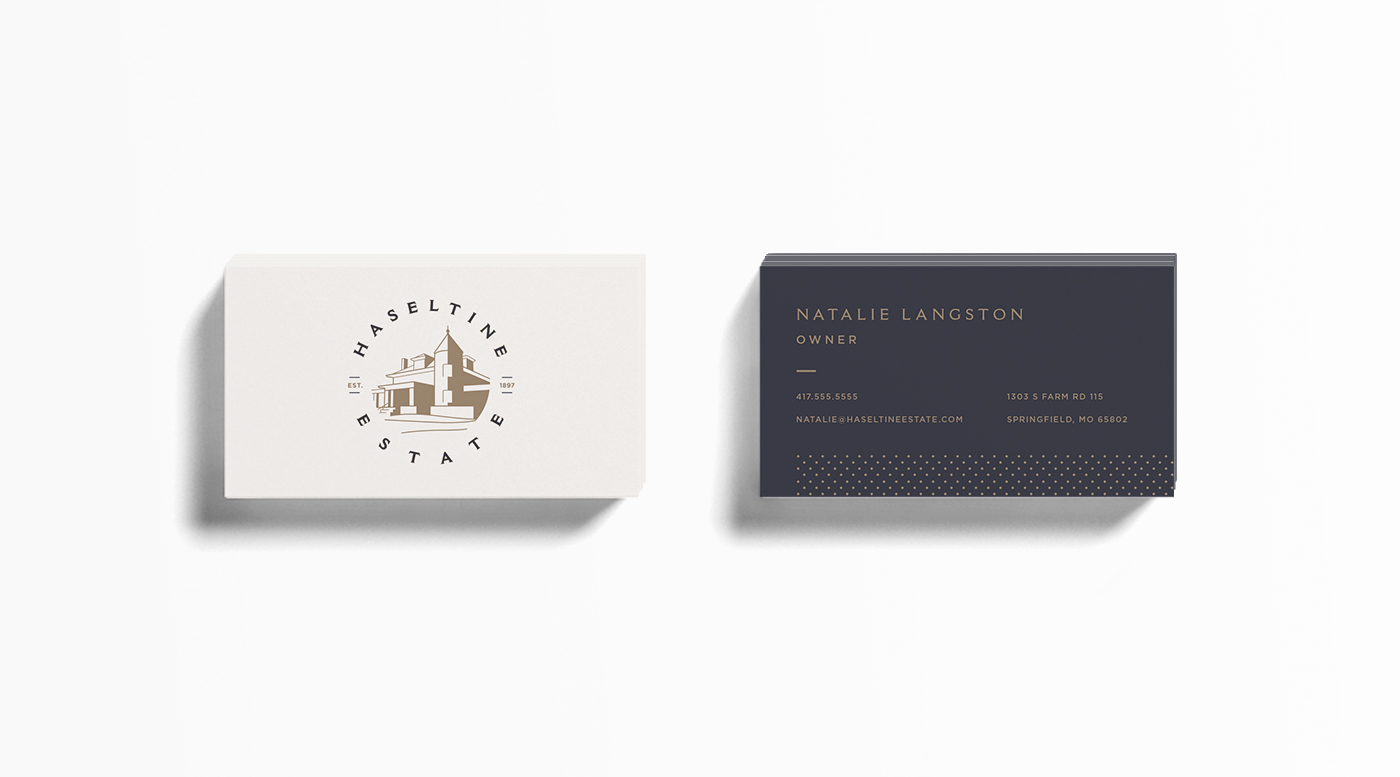 Haseltine-Business-Cards