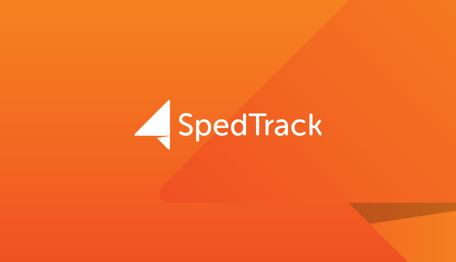 Image result for spedtrack