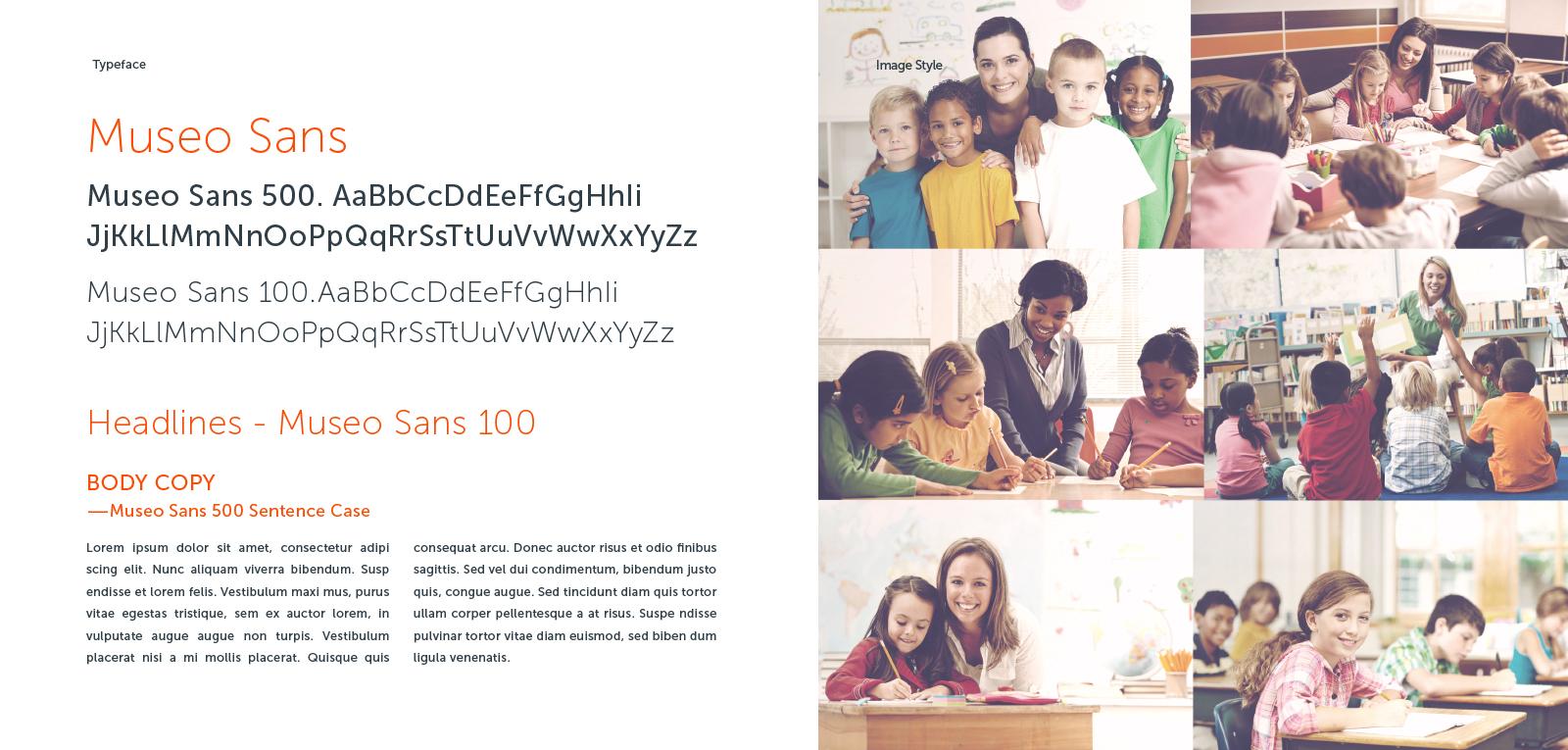 typography-photo
