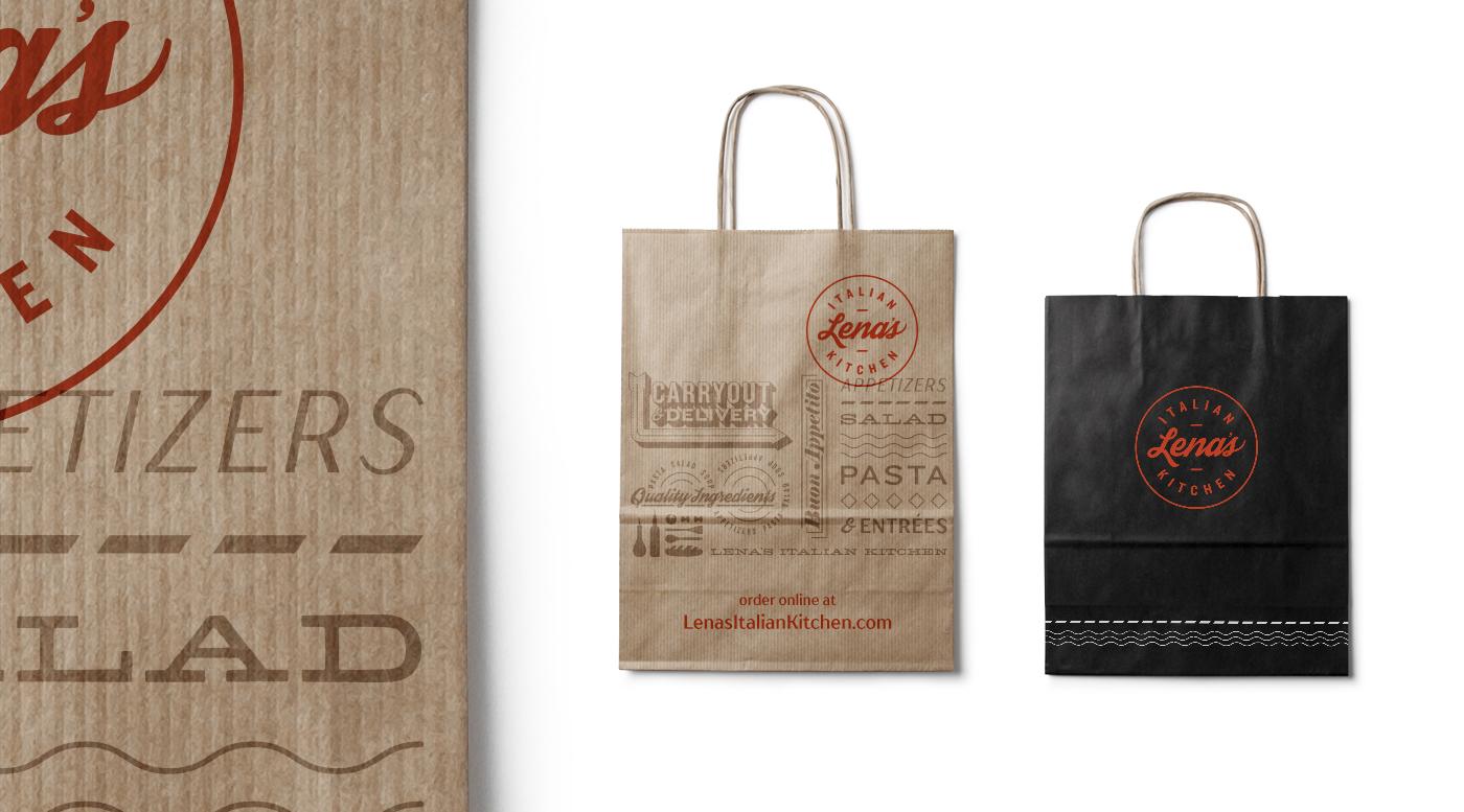 Lenas-Bags
