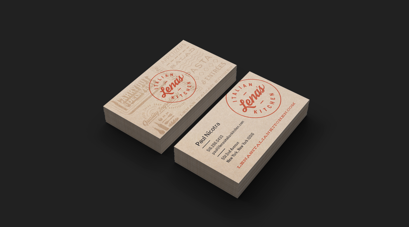 Lenas-Business-Cards