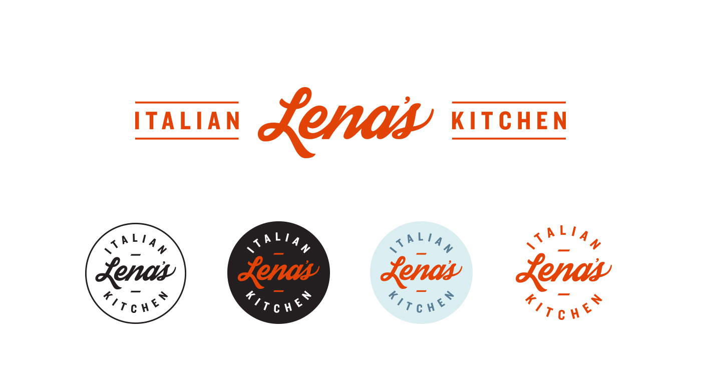 Lenas-Logo-alternatives