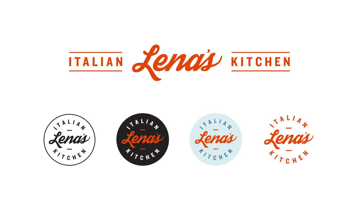 Lenas-Logo-alternatives
