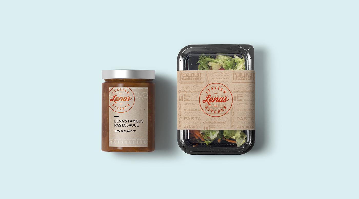 Lenas-Packaging