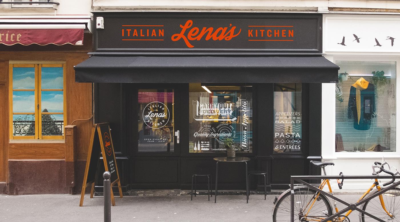 Lenas-Storefront-Concept