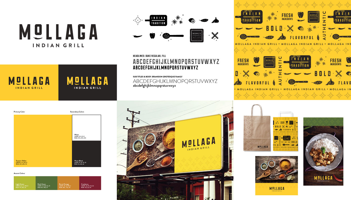 Mollaga-Branding-Elements-by-Longitude