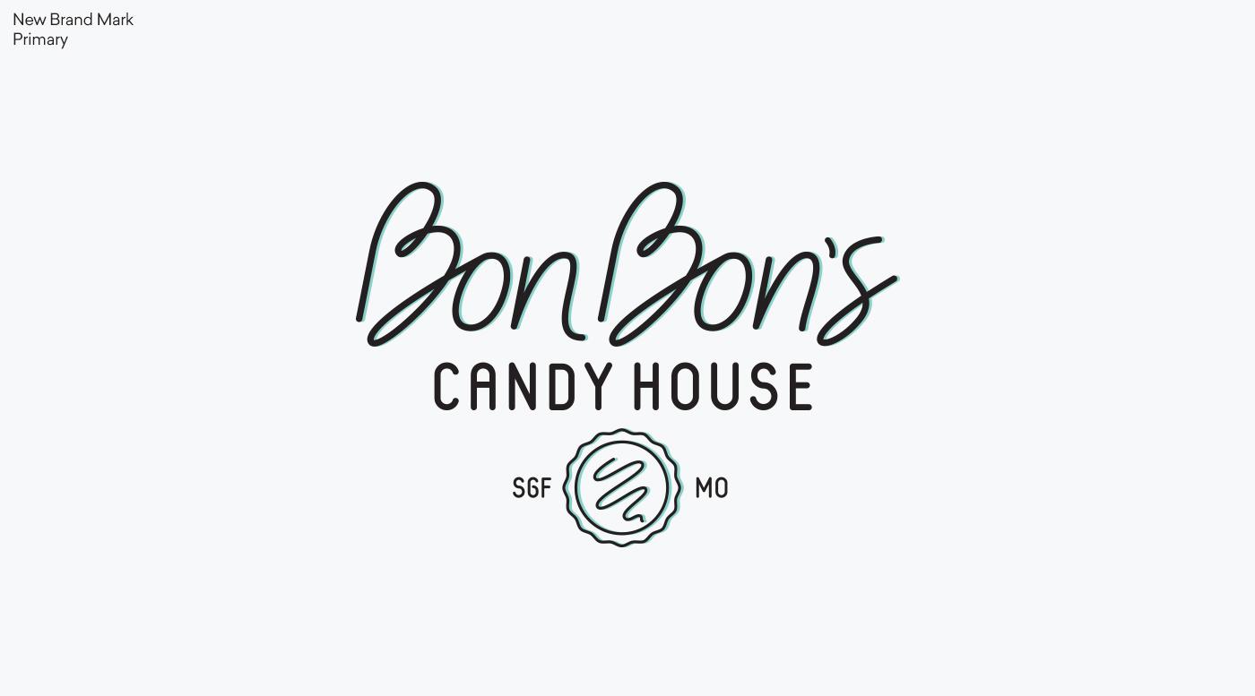 Bon-Bons-Primary