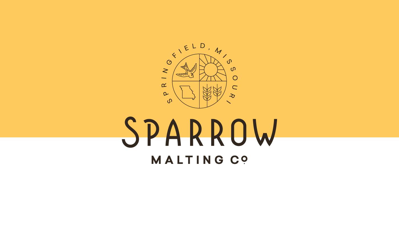 Malting Logo