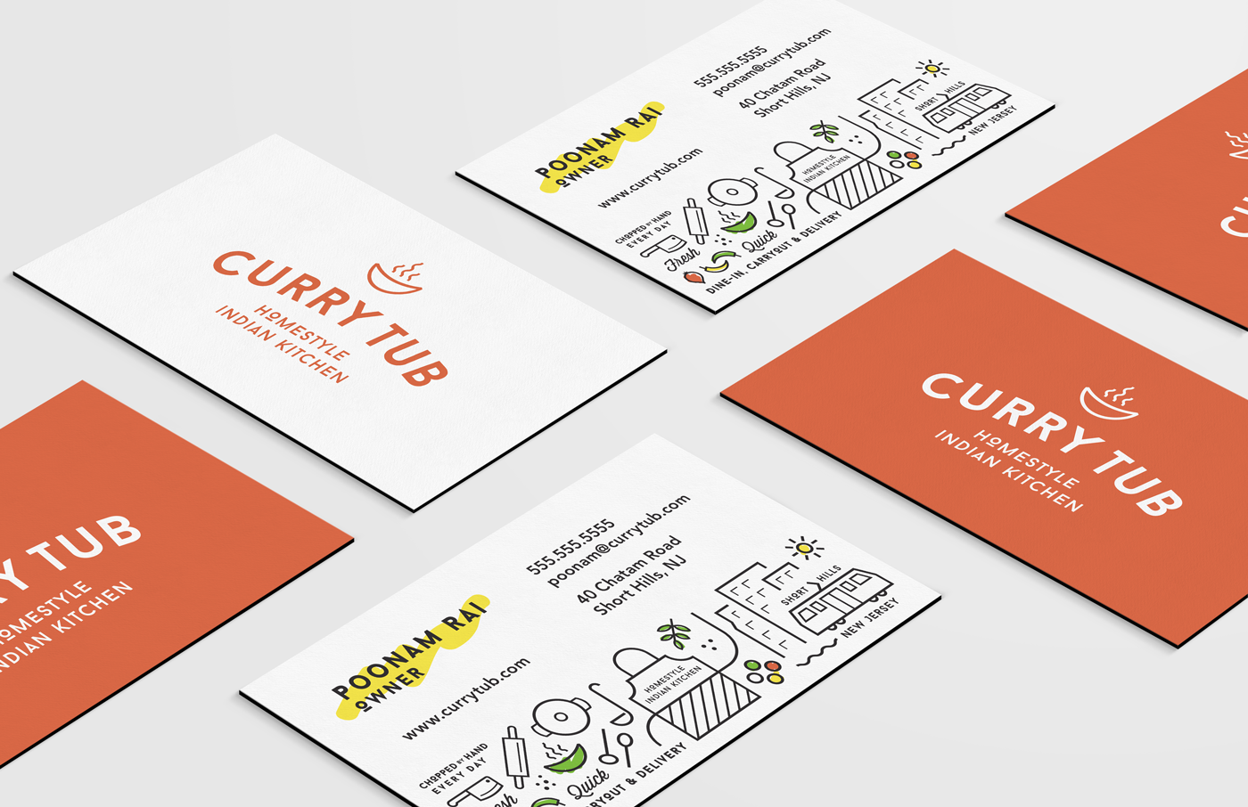 Curry-Tub-Cards