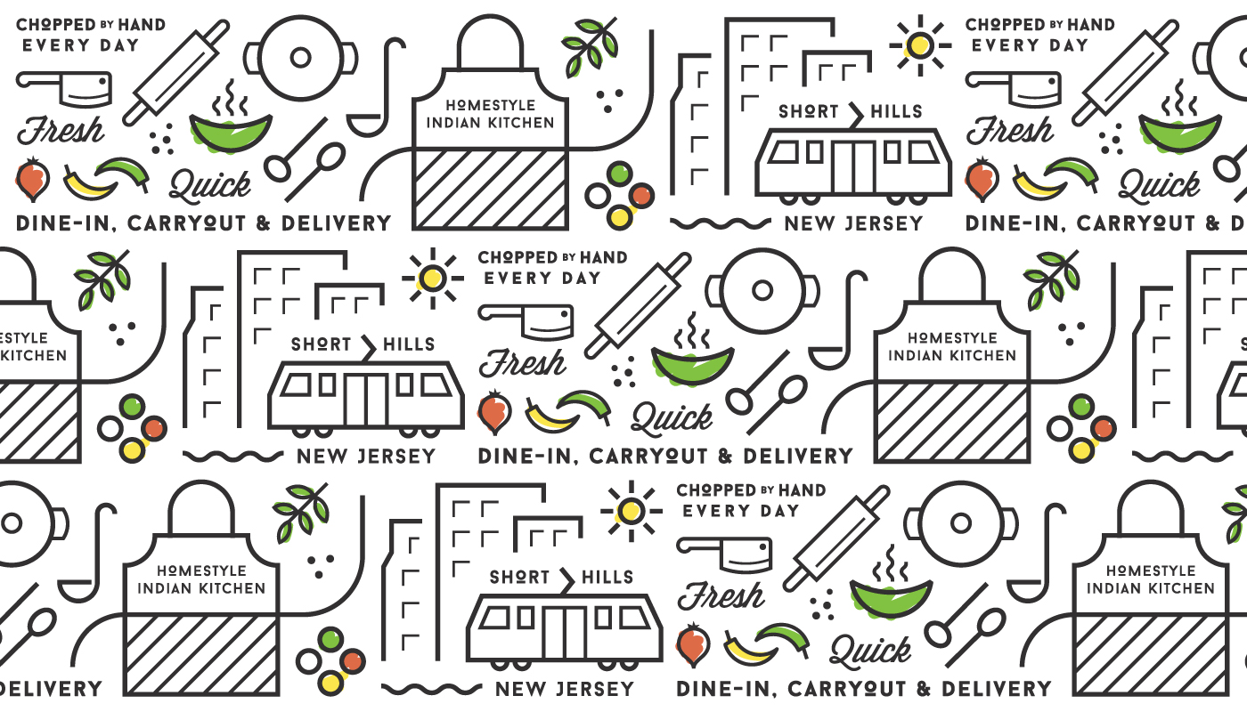CurryTub-Brand-Pattern