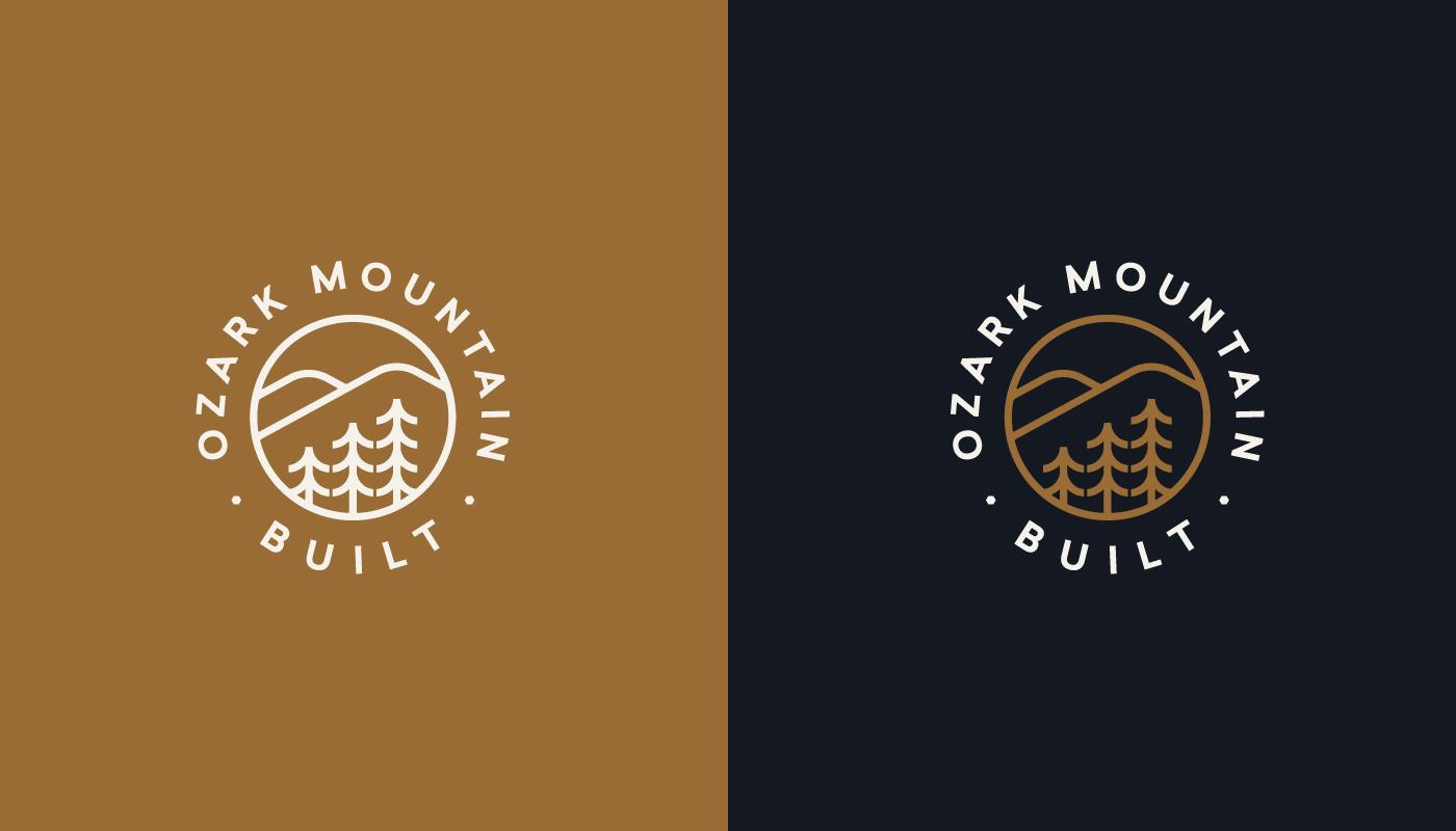 Logos-Reverse