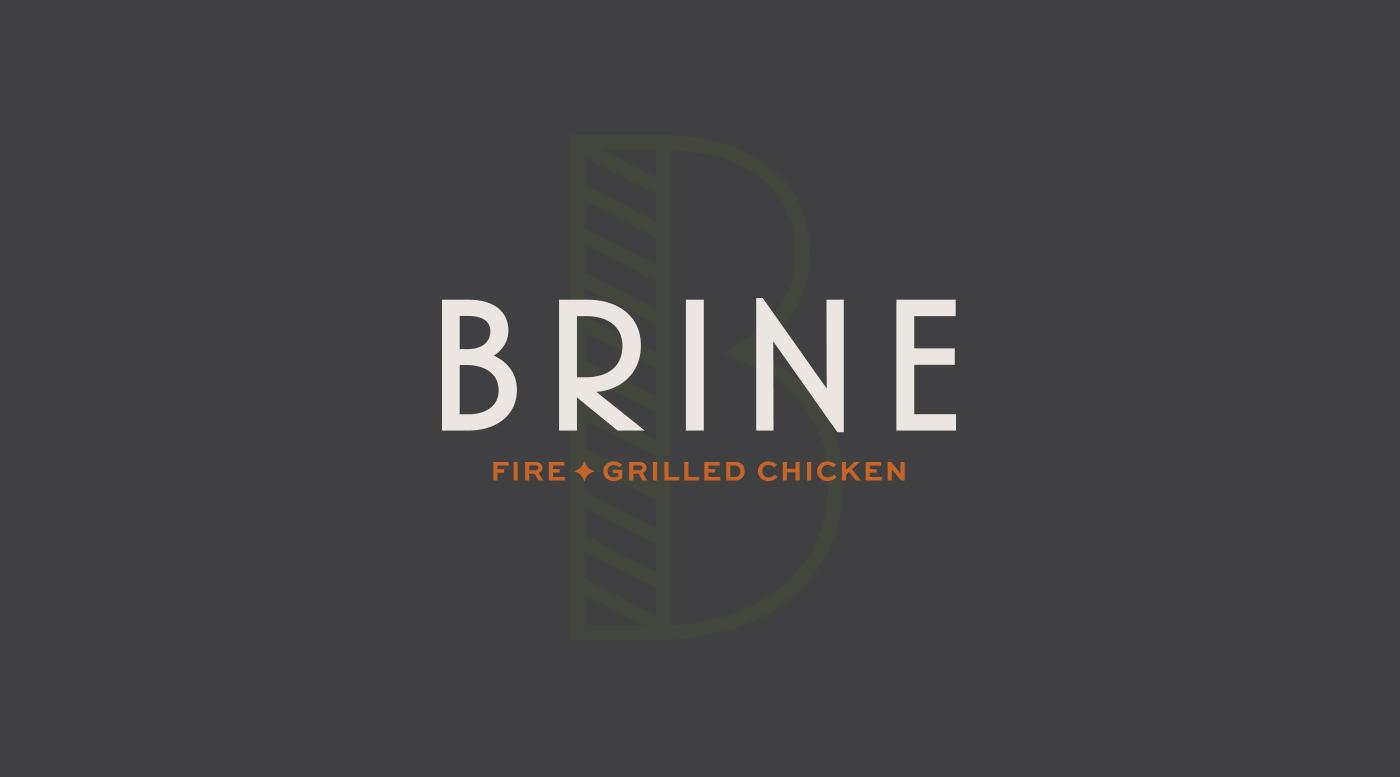 Brine-Logo