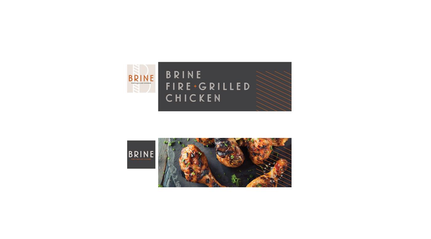 Brine-Social