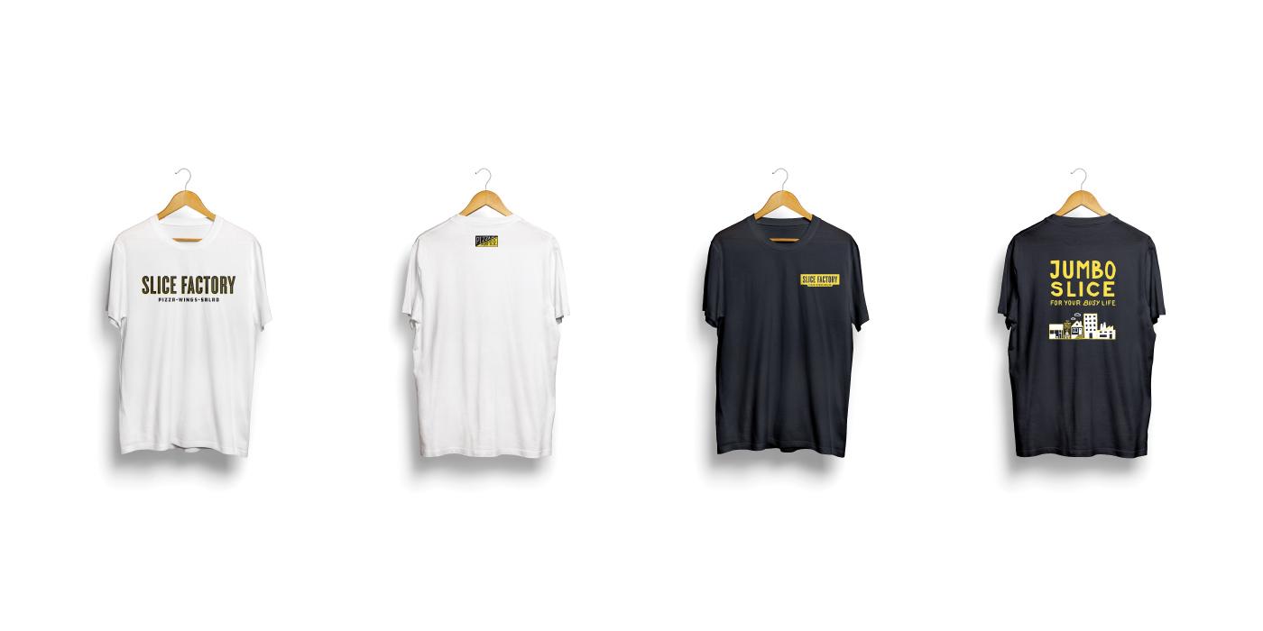 Shirts-SF
