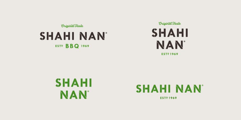 logo design, restaurant, london, united kingdom, restaurant branding