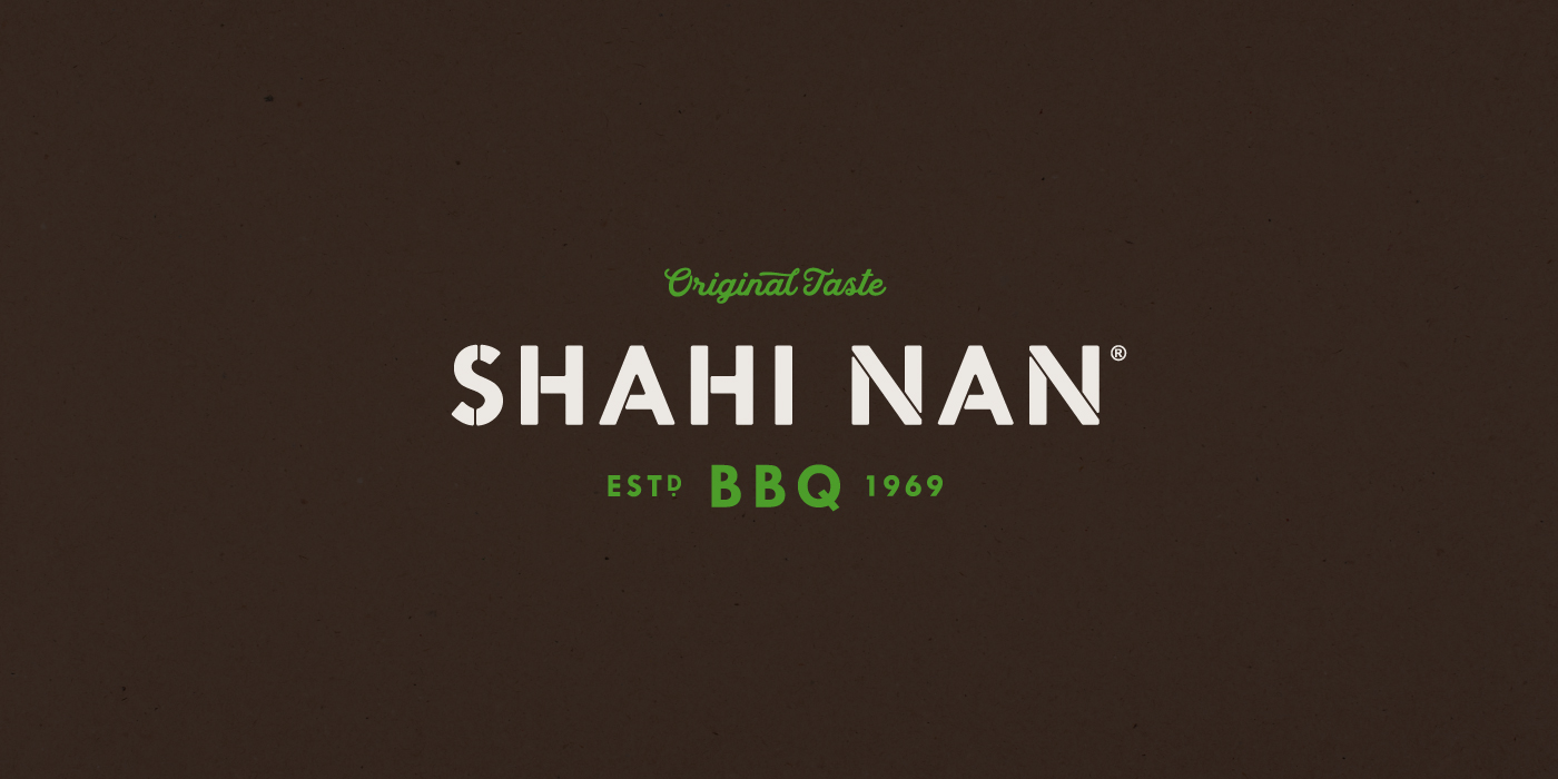 logo-indian-bbq-design-branding