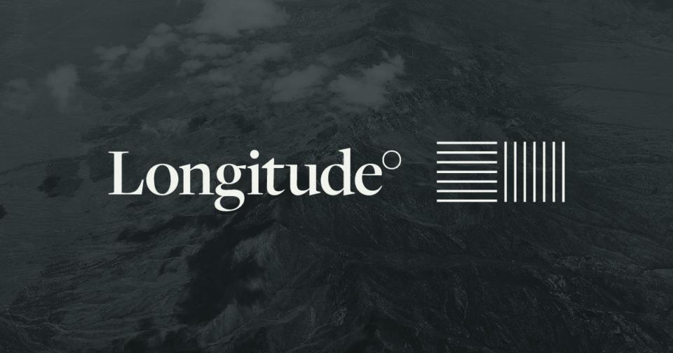 longitude branding