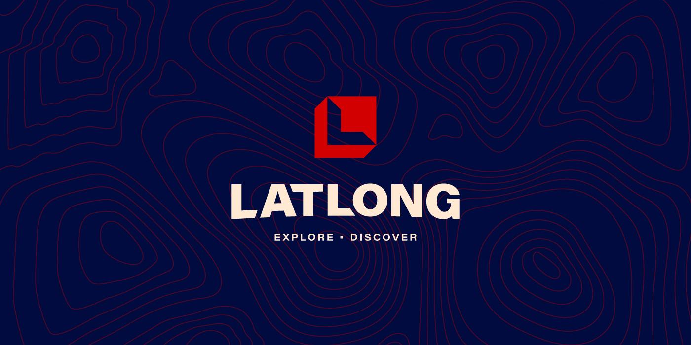 LatLong-Primary-Logo