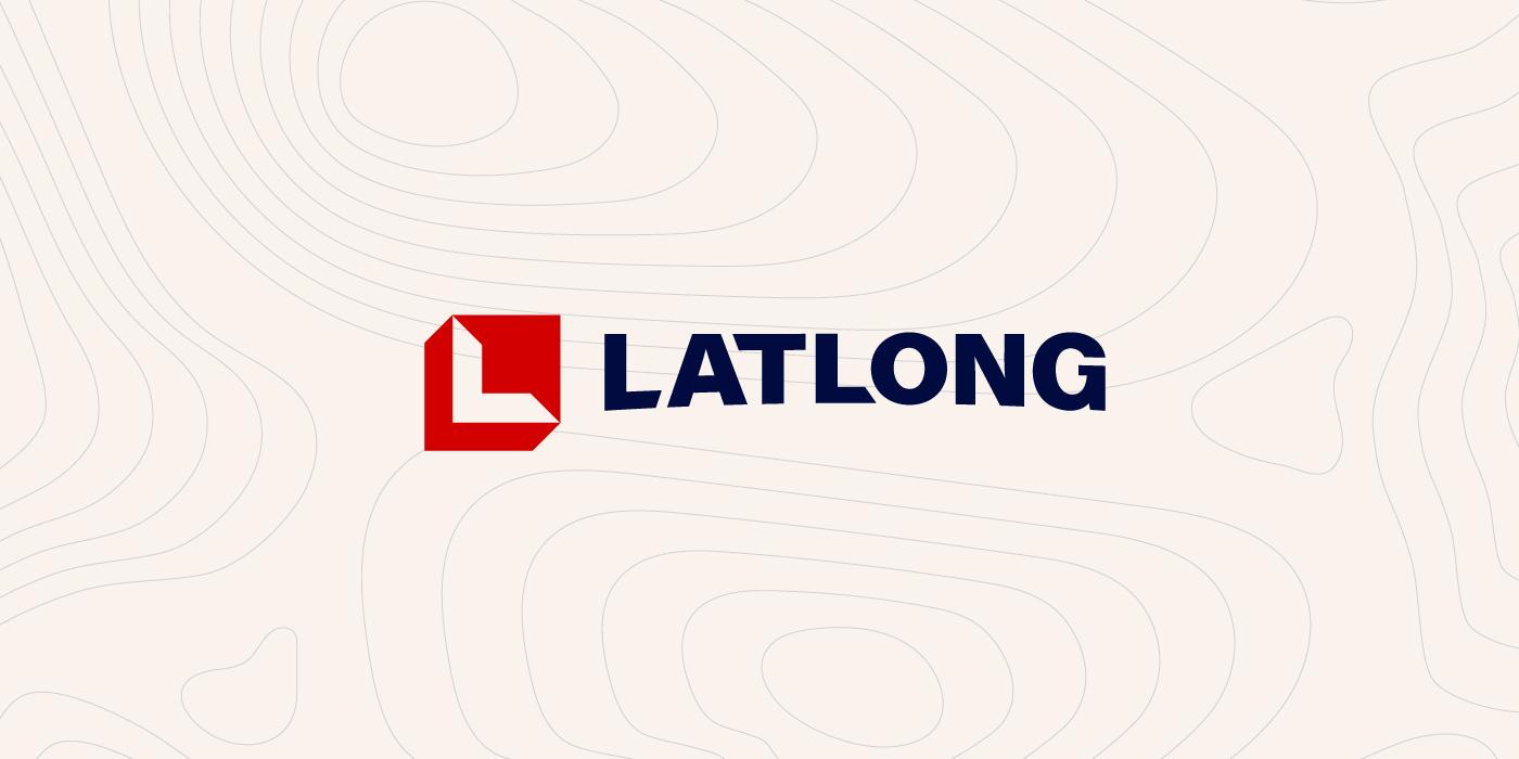 LatLong-light