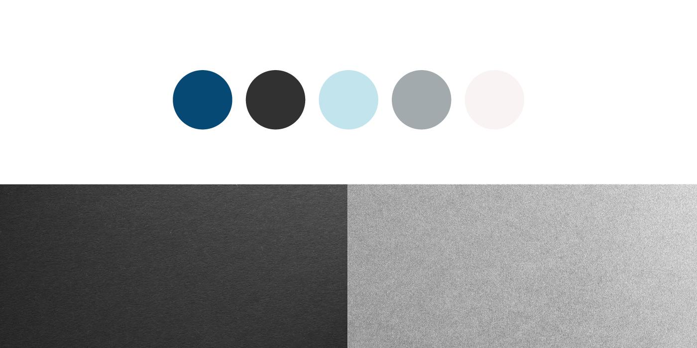 Colors-Textures