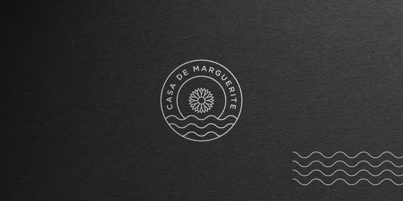 Logo-on-Black