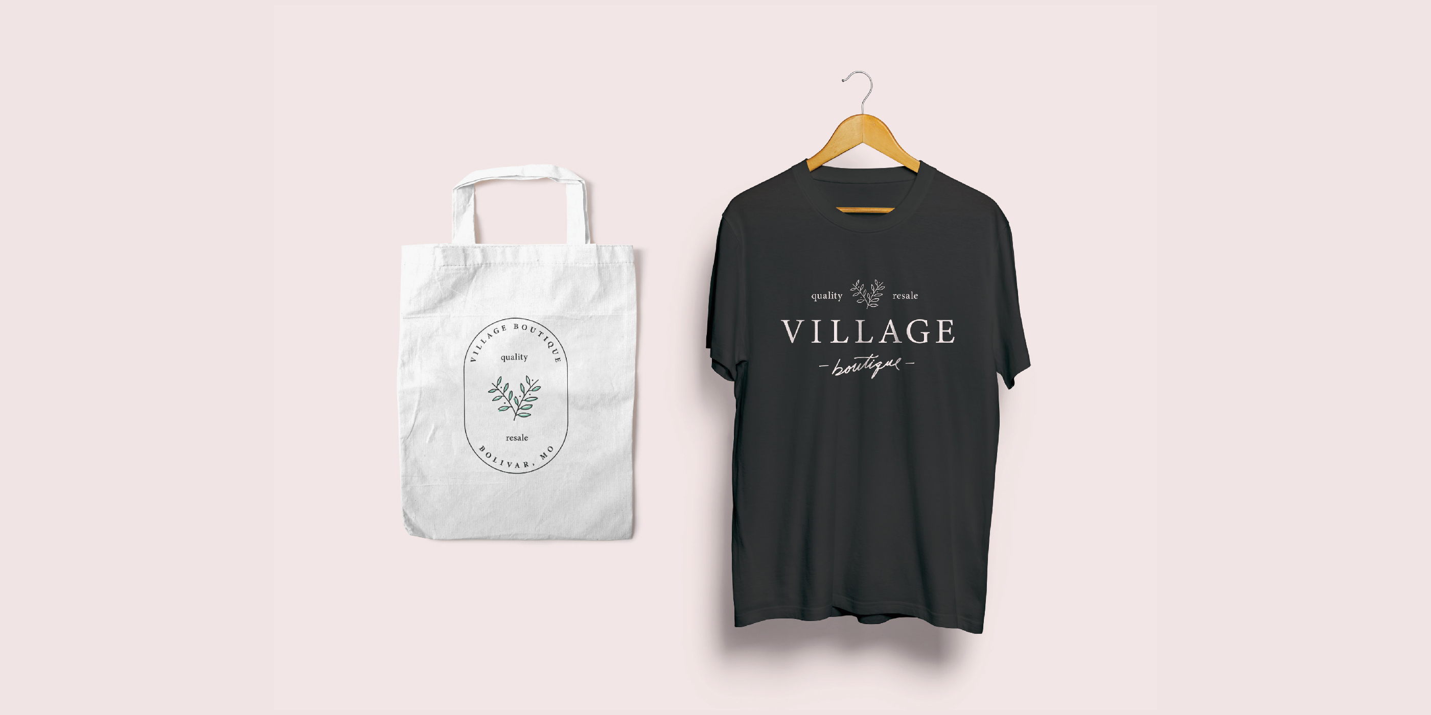 boutique-clothing-store-shirt-bag