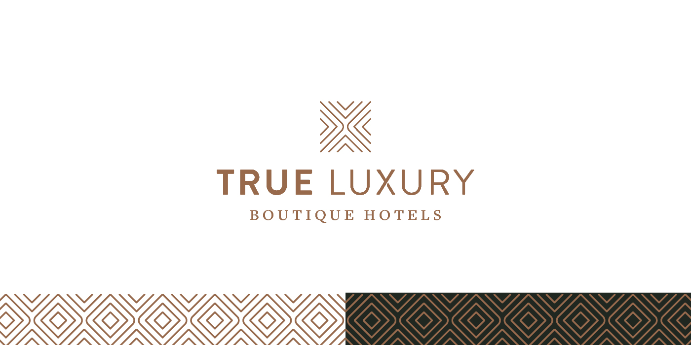 luxury-hotel-alternate-logo