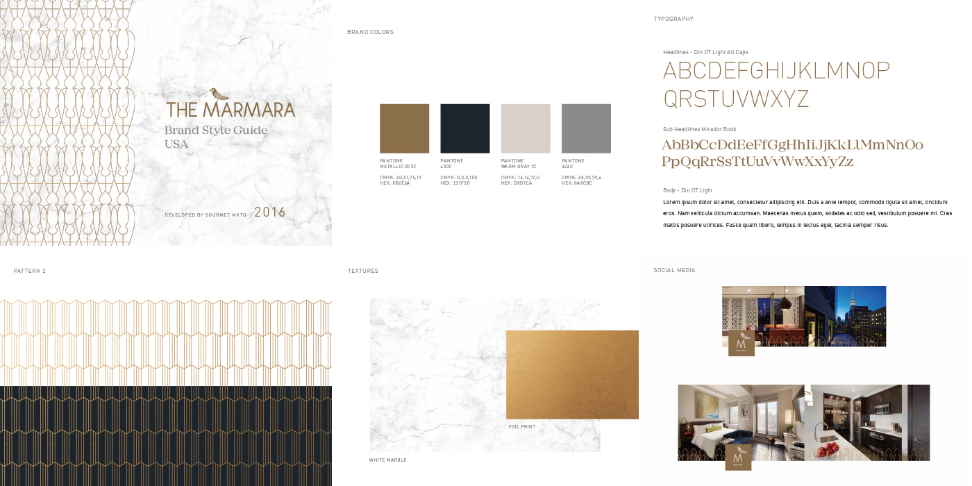 luxury-hotel-brand-style-guide
