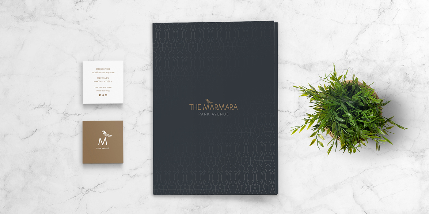 luxury-hotel-branding-application