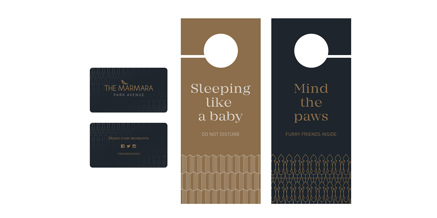 luxury-hotel-branding