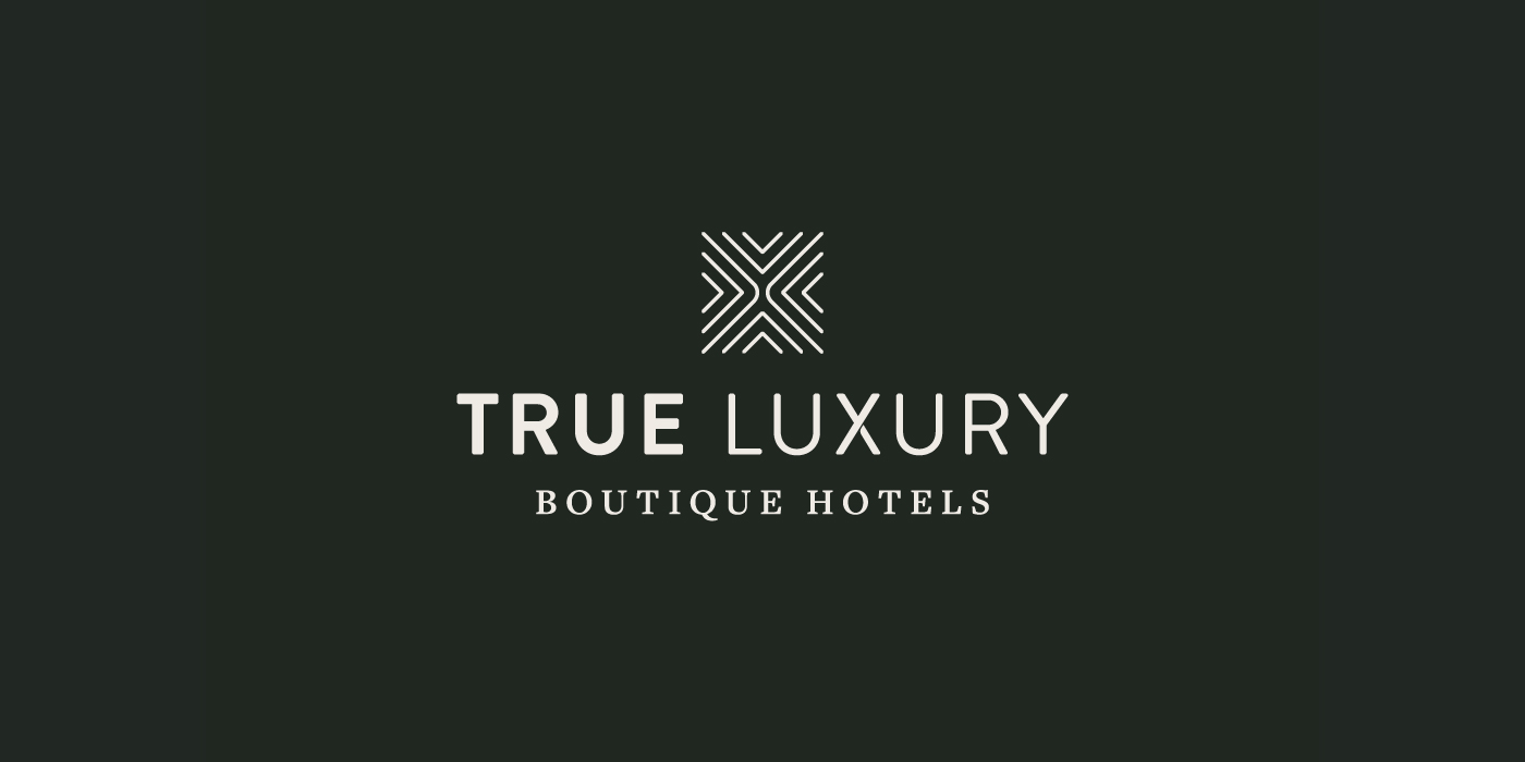 luxury-hotel-logo