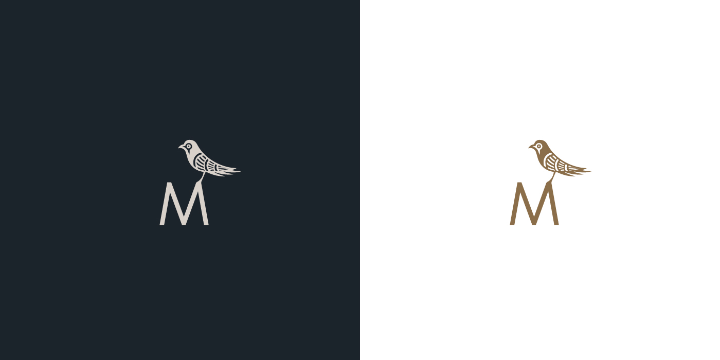 luxury-hotel-logomark