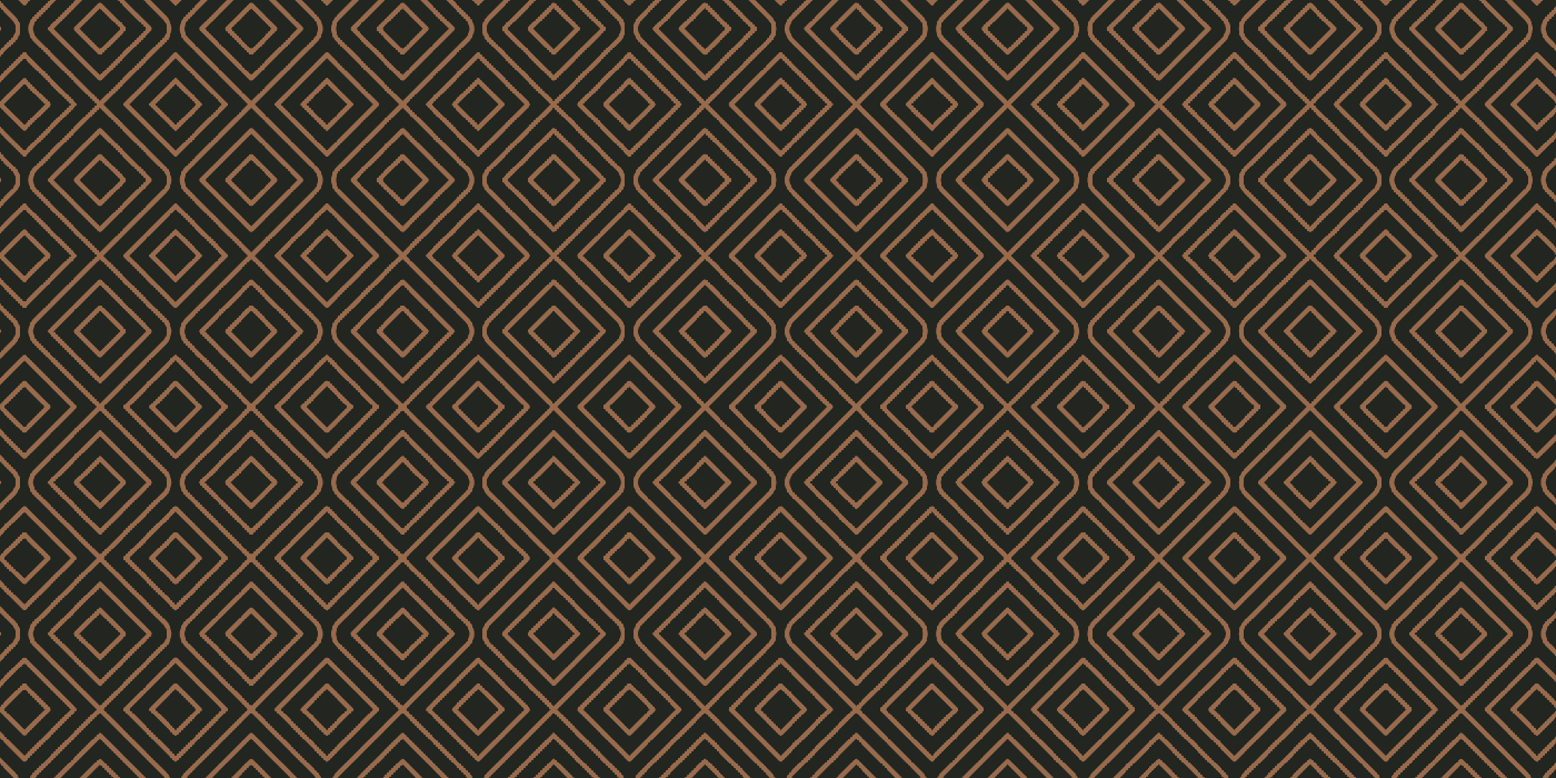 luxury-hotel-pattern