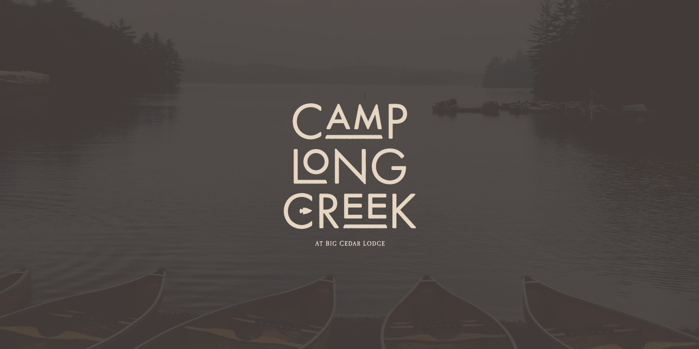 Camp-Long-Creek-Logo-Canoes