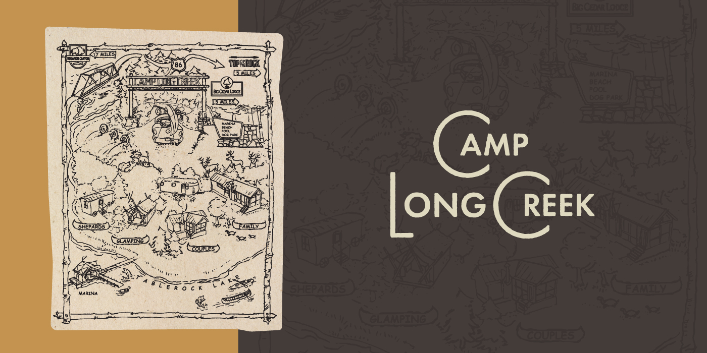 Camp-Long-Creek-Map-Logo