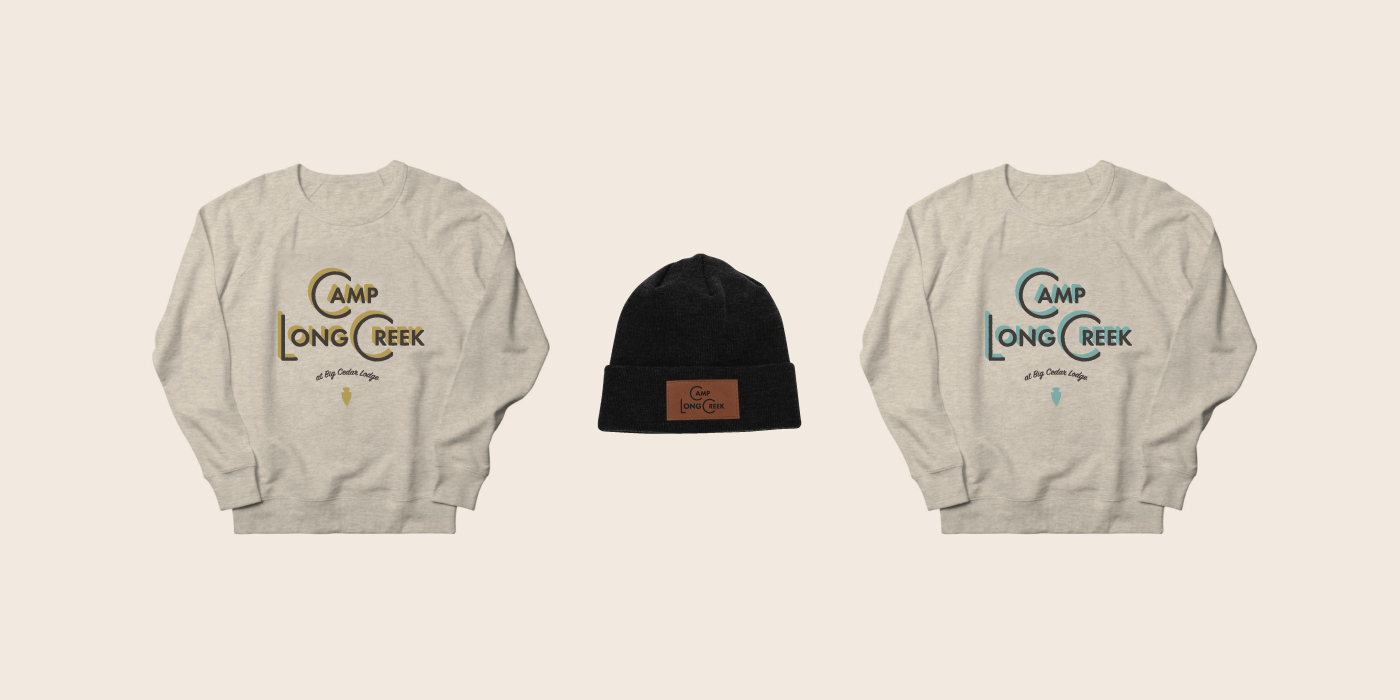 Camp-Long-Creek-Sweatshirts-Cap