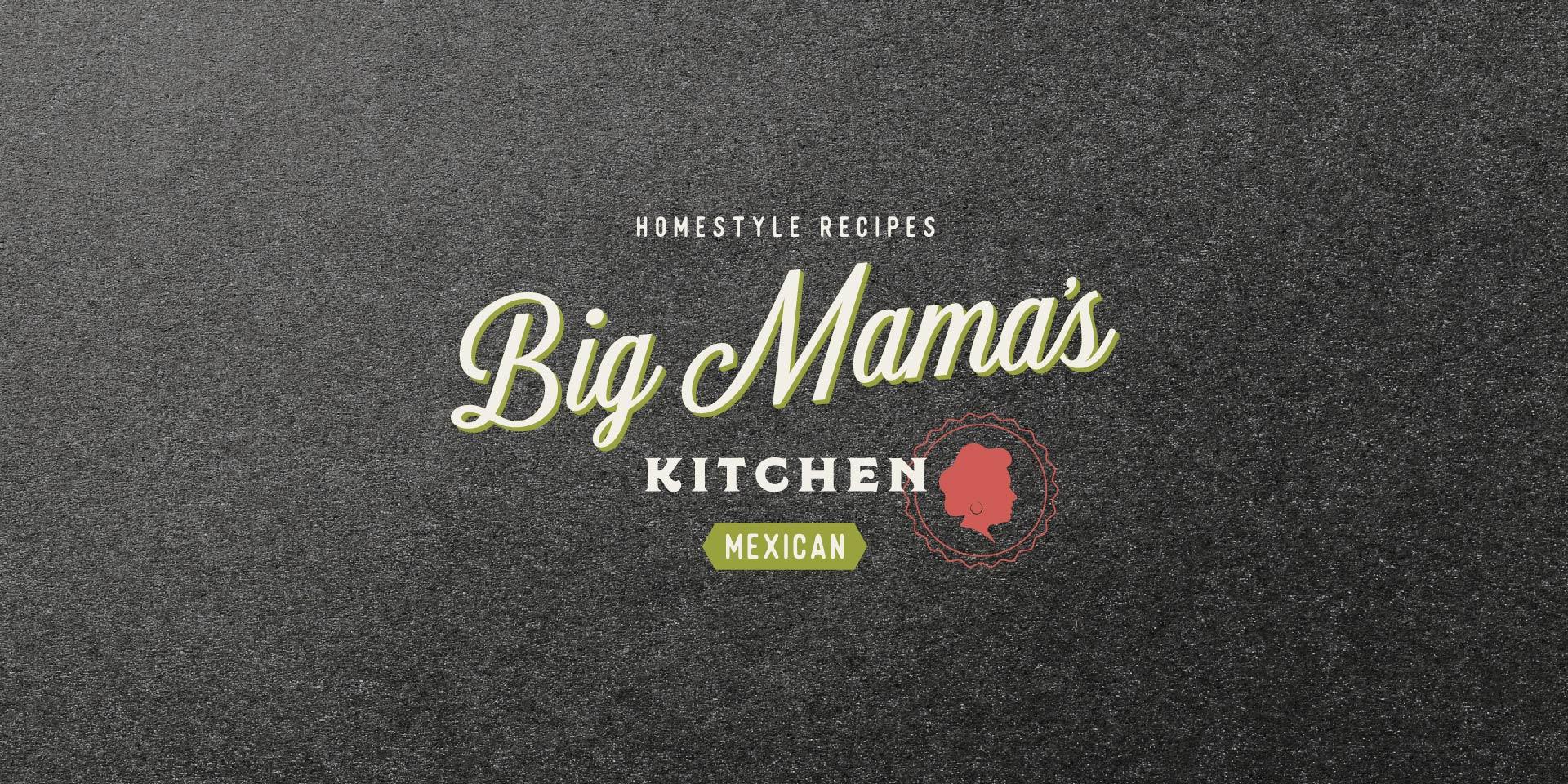 big-mamas-on-slate