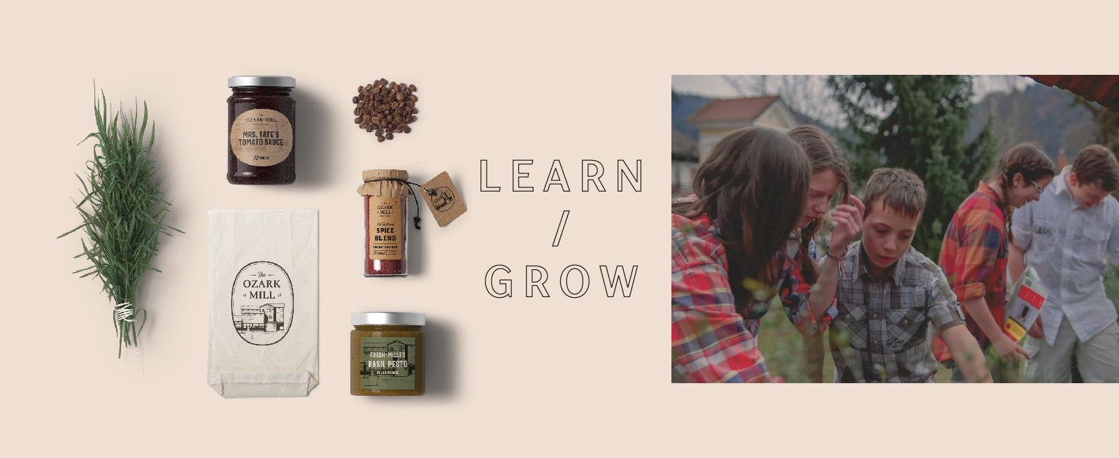 finley-farm-learn-grow