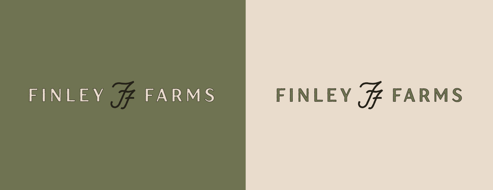 finley-farm-main-logo