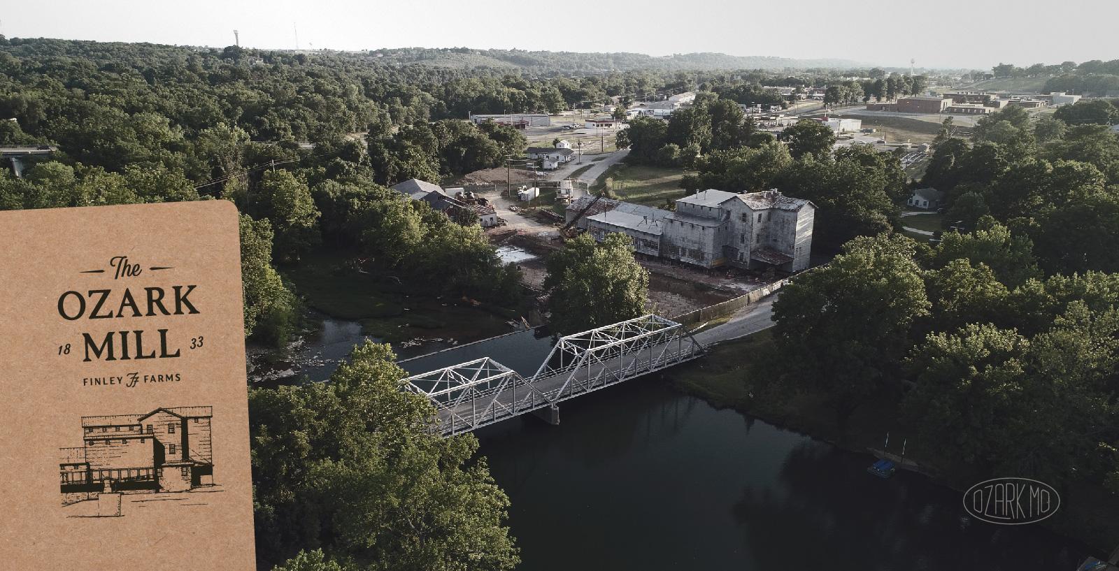 finley-farm-ozark-mill