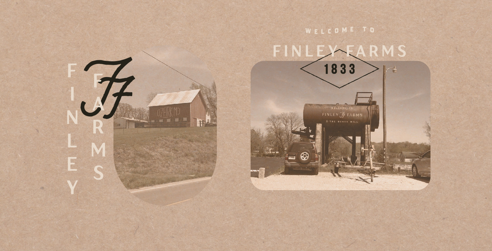 finley-farm-photos