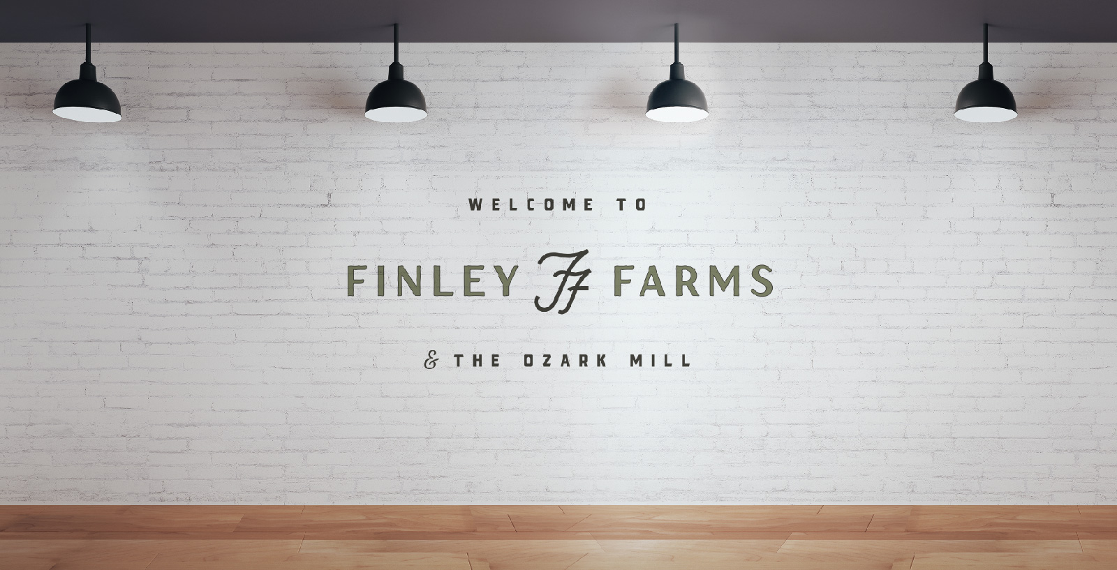 finley-farms-wall