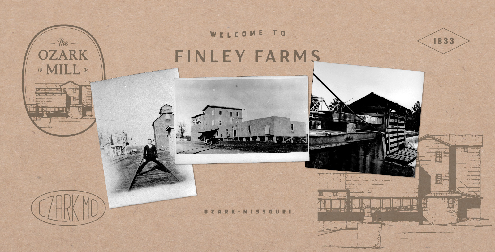 welcome-to-finley-farm-historical-photos
