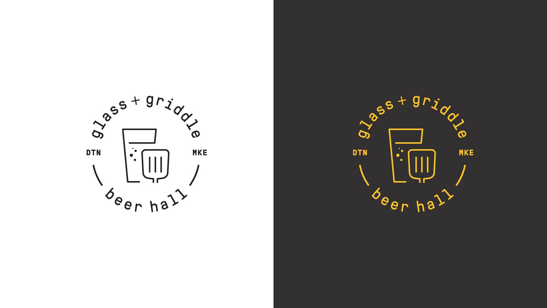 glass-griddle-alternate-logos