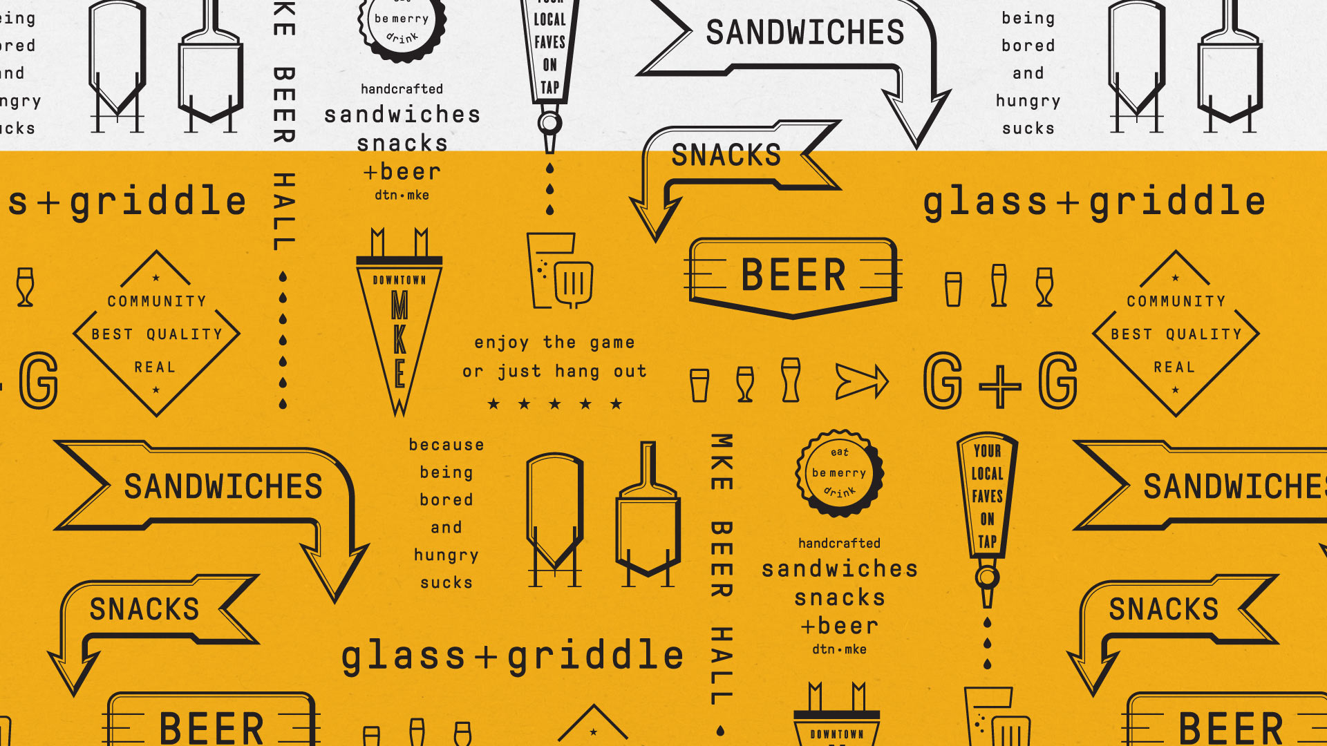 glass-griddle-brand-pattern